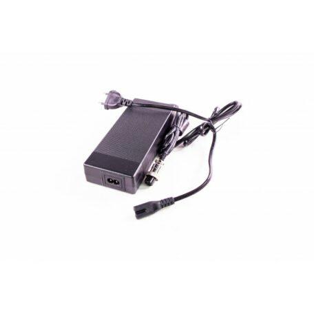 Chargeur Speedtrott RX1000