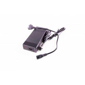 Chargeur Speedtrott RX2000, Pièces détachées Speedtrott, Speedtrott RX 2000