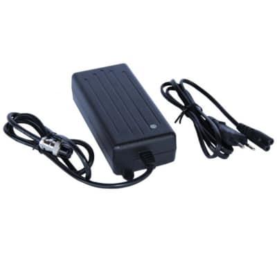 Chargeur trottinette électrique SXT 1600XL