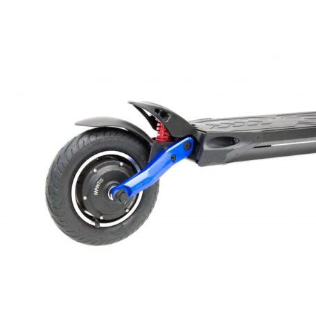 kaabo-mantis-k800