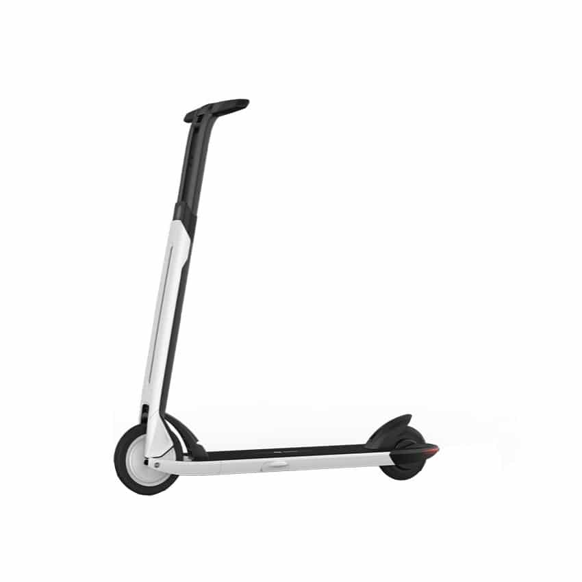 Trottinette électrique Ninebot Air T15