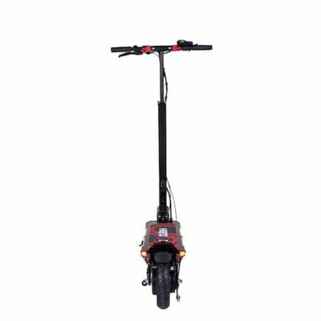 Trottinette électrique Hero S9