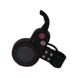 Display Hero S8/S9