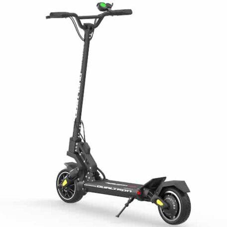 Trottinette électrique Dualtron Mini Limited