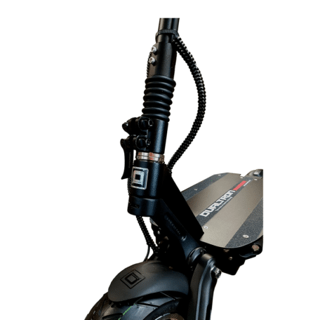 Dualtron Thunder 2021 Evolution